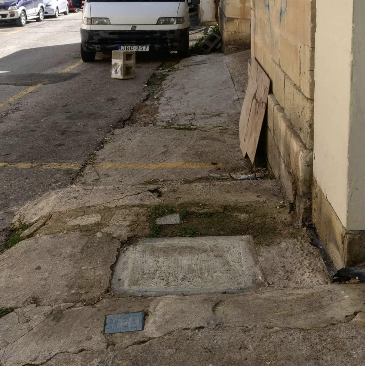 Malta Pavements 2.png
