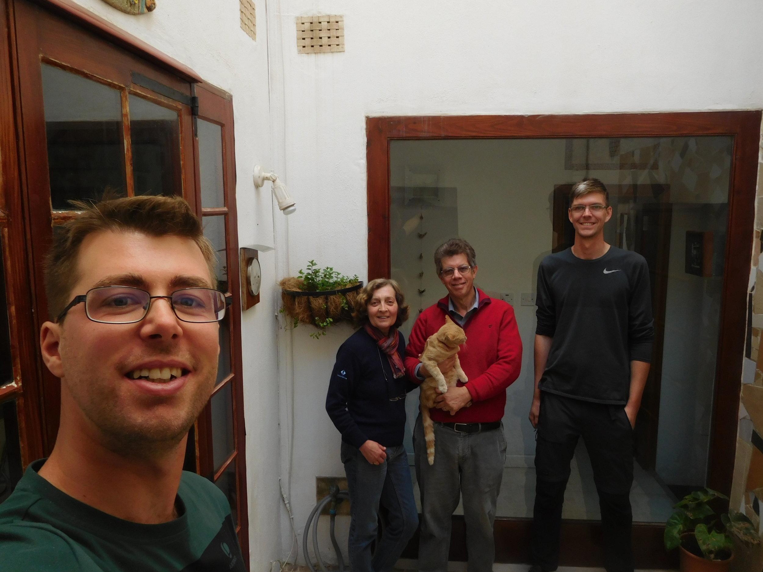 1. With Margit and Jeff.JPG