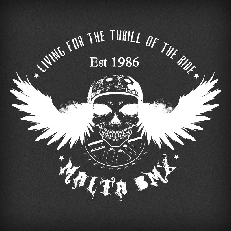 Malta BMX    maltabmx.com