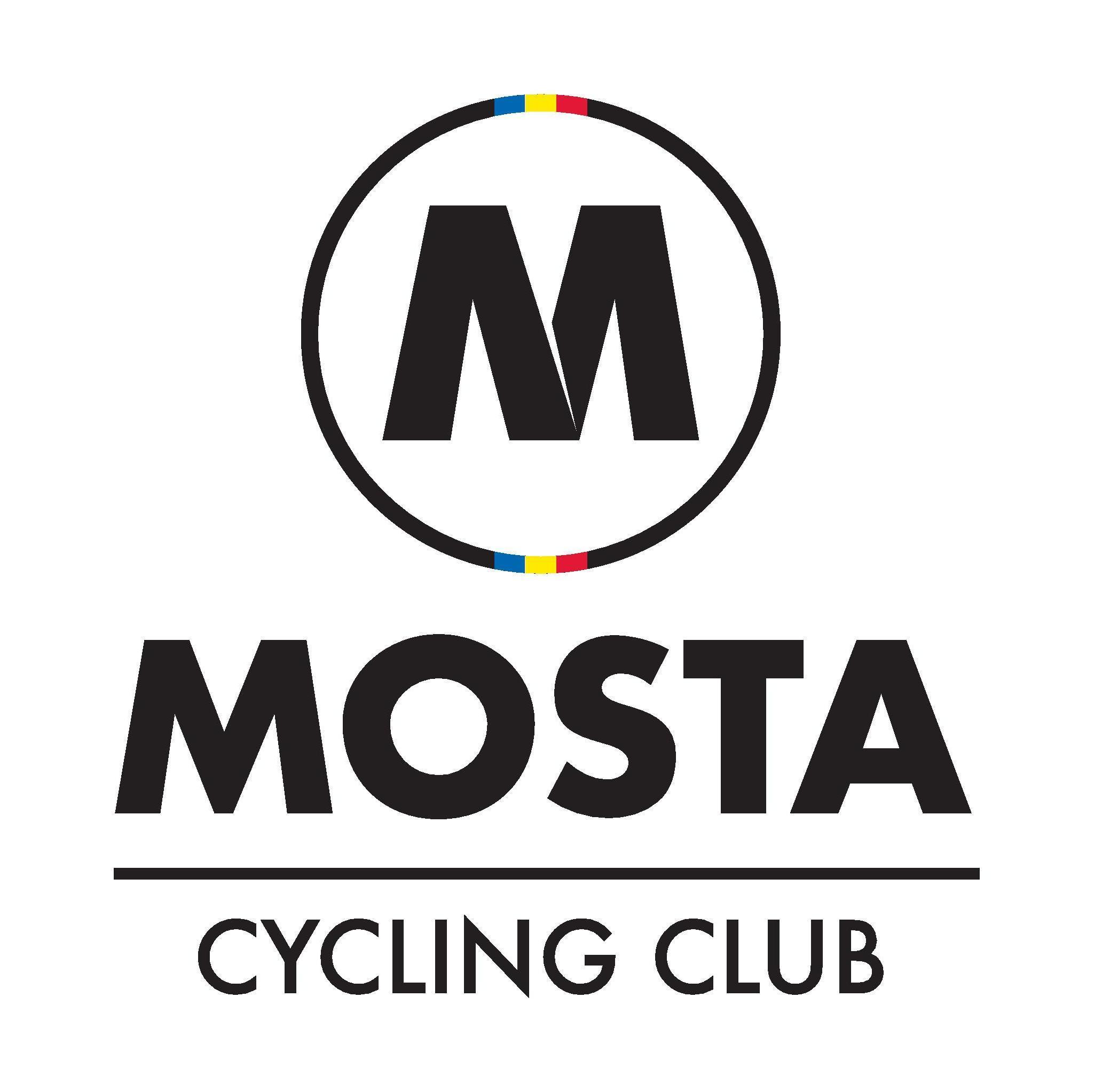 Mosta Cycling Club    mostacyclingclub.com