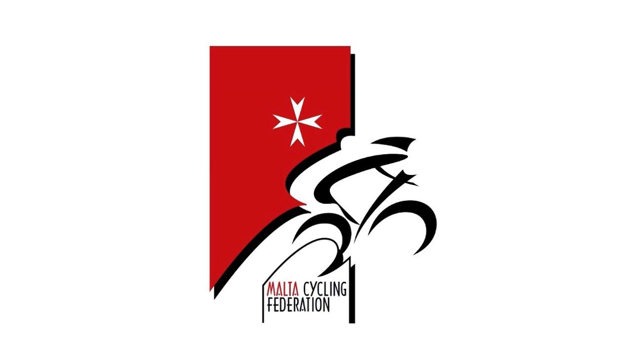 Malta Cycling Federation    Malta Cycling Federation (Facebook Page)