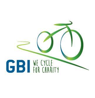 GBI Malta (Global Biking Initiative)    GBI Malta (Facebook Page)
