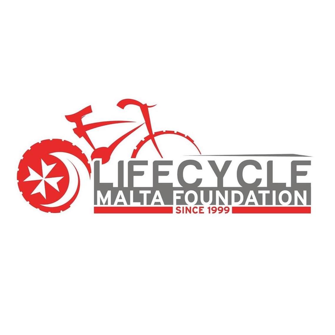 Lifecycle Malta Foundation    http://www.lifecyclefoundation.com