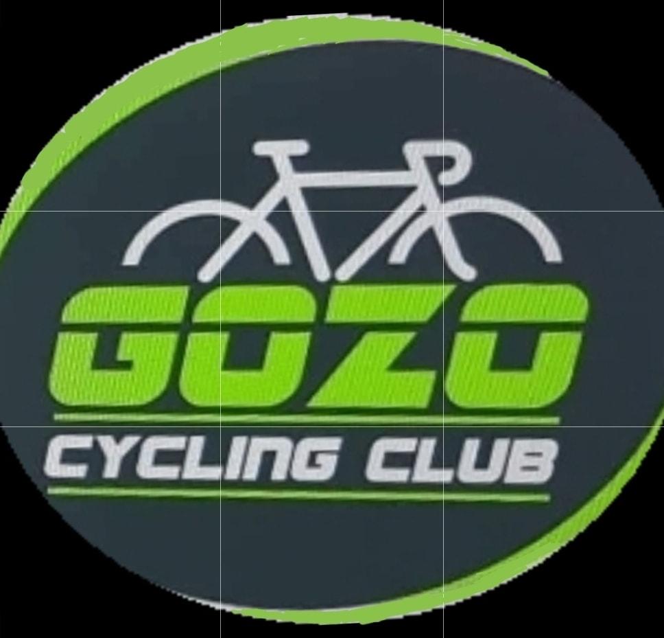 Gozo Cycling Club    Gozo Cycling Club (Facebook Page)