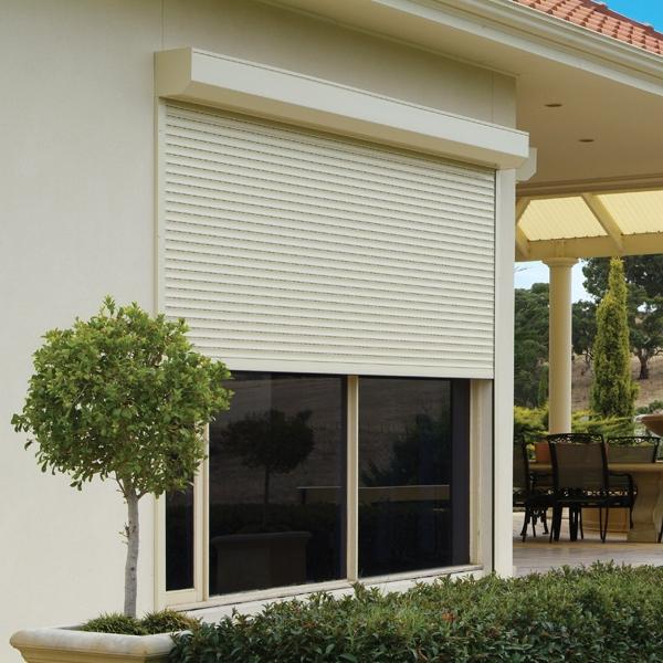 palm-beach-roller-shutters.jpg