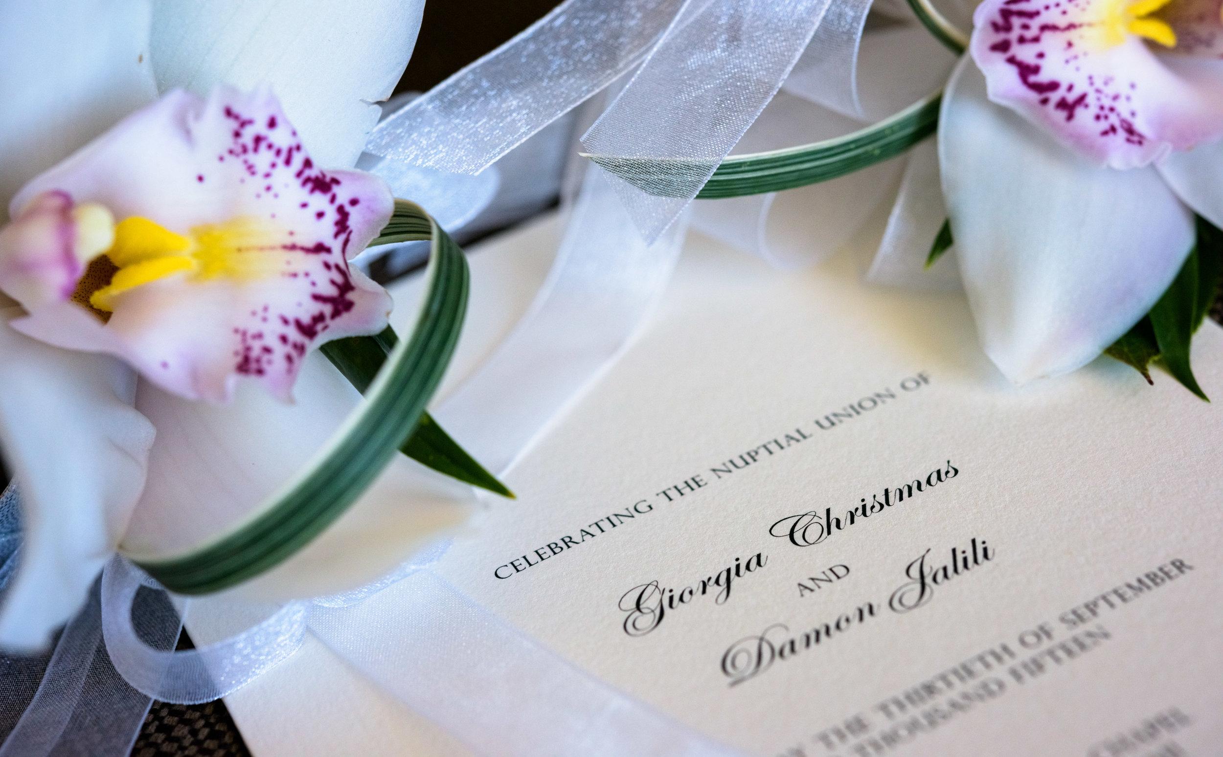 hawaii wedding photographer-16.jpg