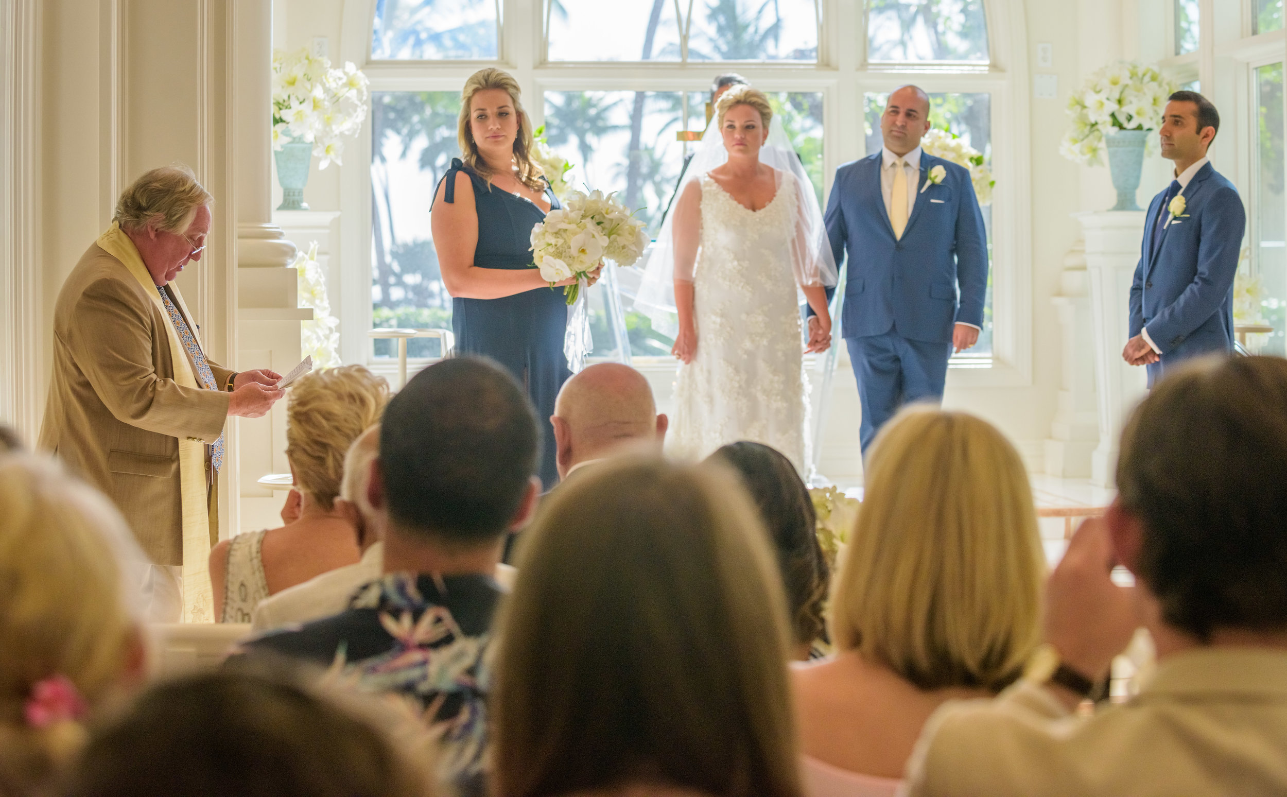 hawaii wedding photographer-51.jpg