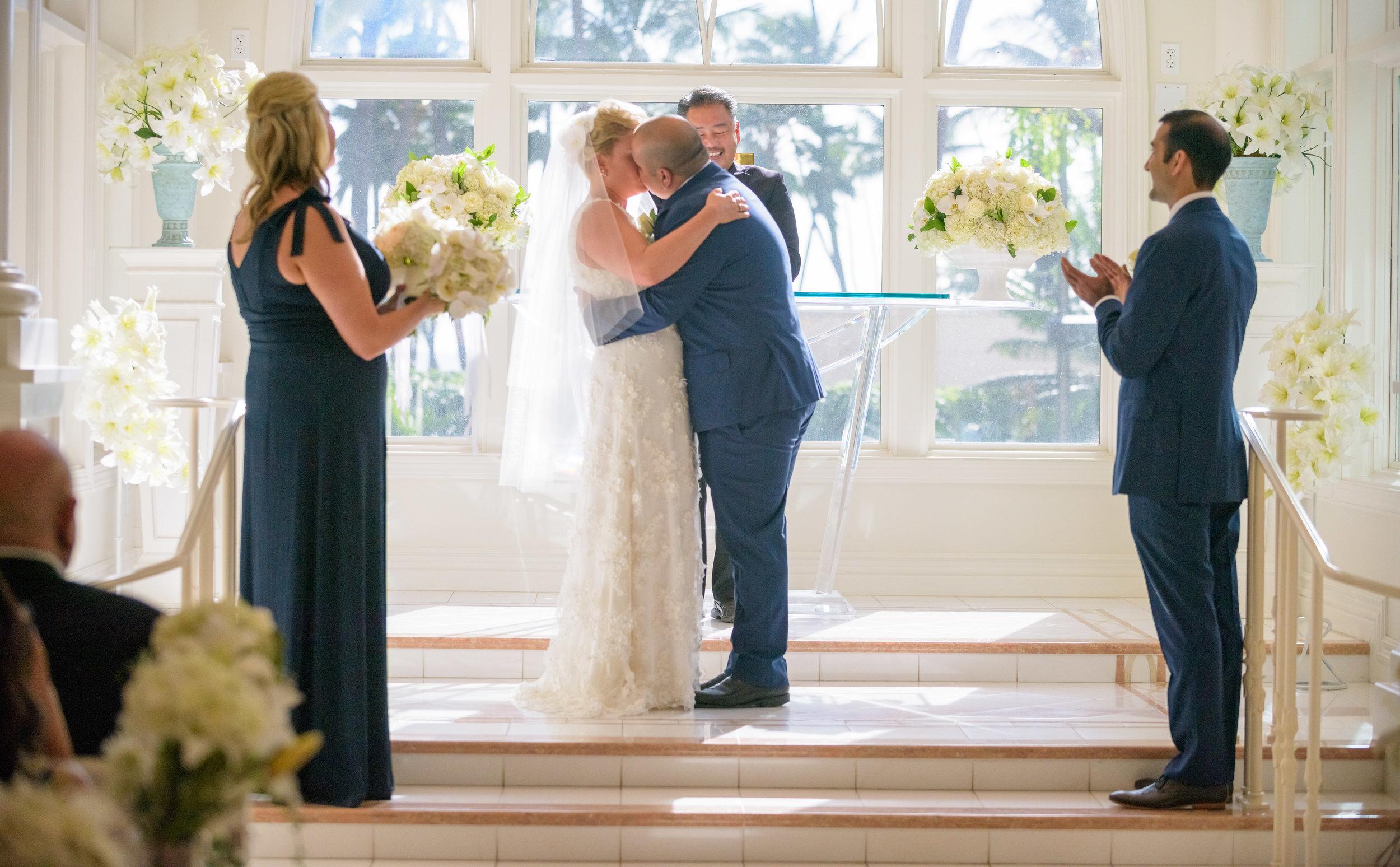 hawaii wedding photographer-52.jpg