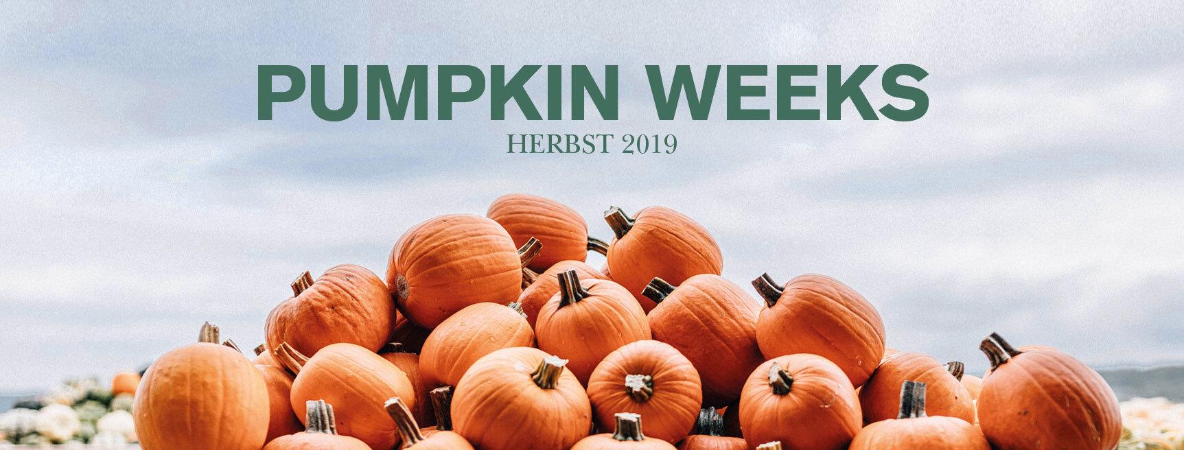 IRO_Pumpkin_Weeks_19_FB_Header_RZ_Screen.jpg