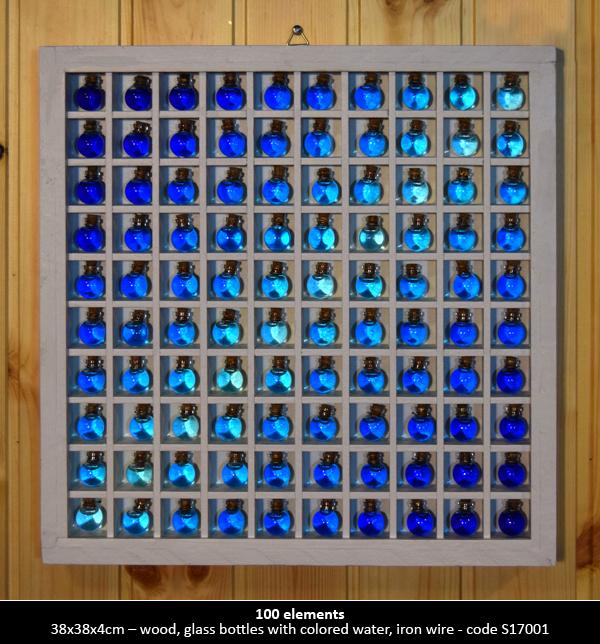 S17001 - 100 elements - by Jack Orlandi.jpg