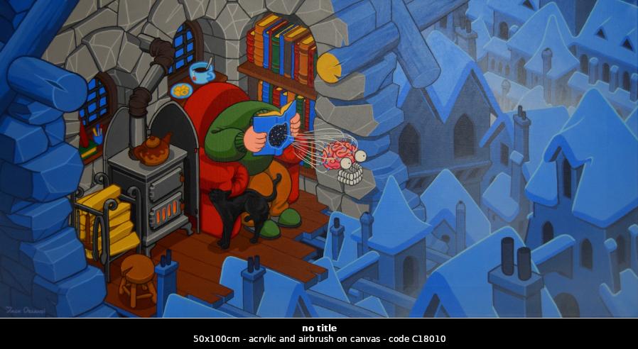 C18010 no title.jpg