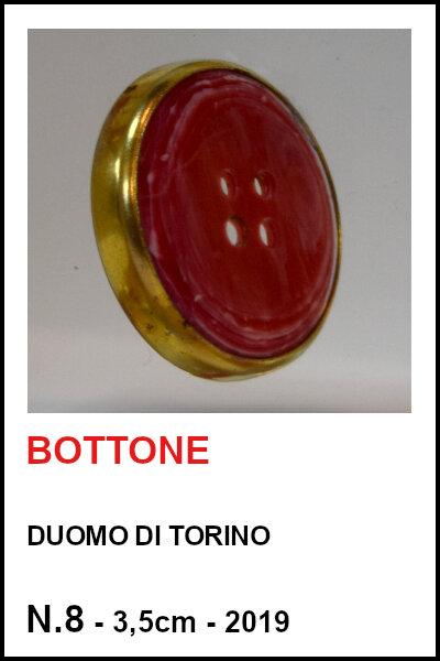 8 bottone.jpg