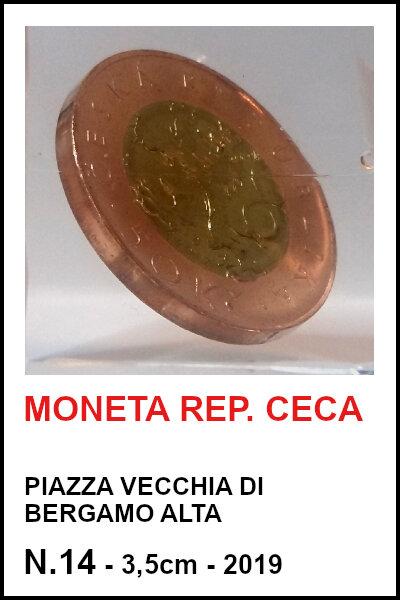 14 moneta rep.ceca.jpg