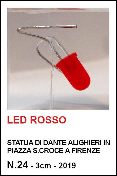24 led rosso.jpg