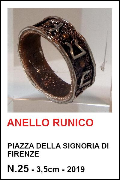 25 anello runico.jpg