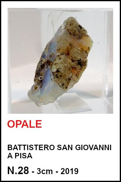 28 opale.jpg