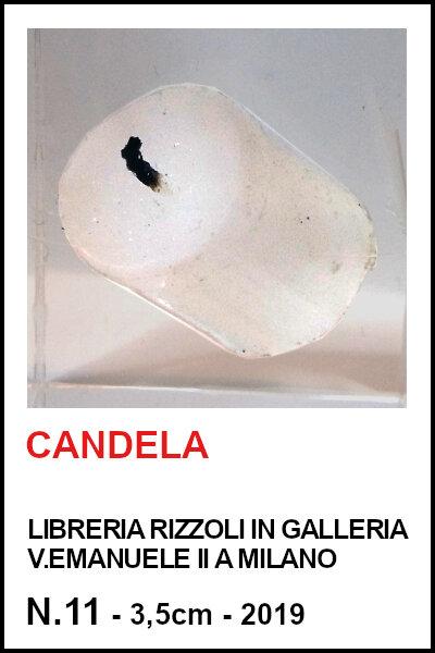 11 candela.jpg