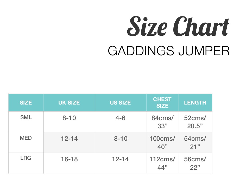 Size Chart Gaddings jumper.jpg