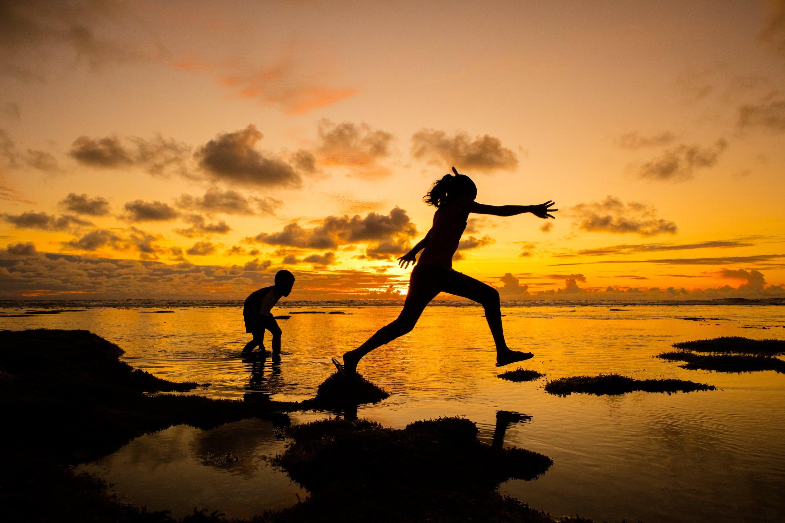 Life coaching image 3.jpg