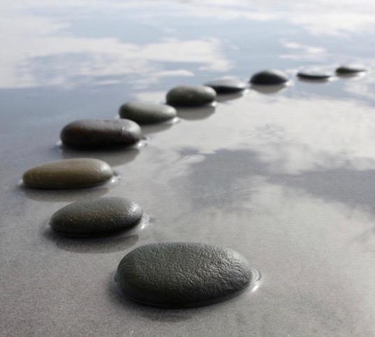 zen-stones-water.jpg