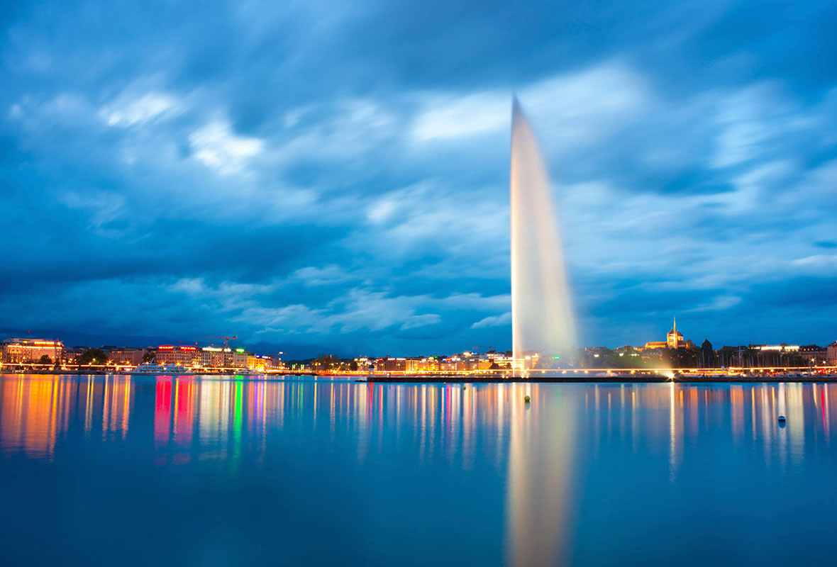 News-AcuCentre-Geneva-Switzerland.jpg