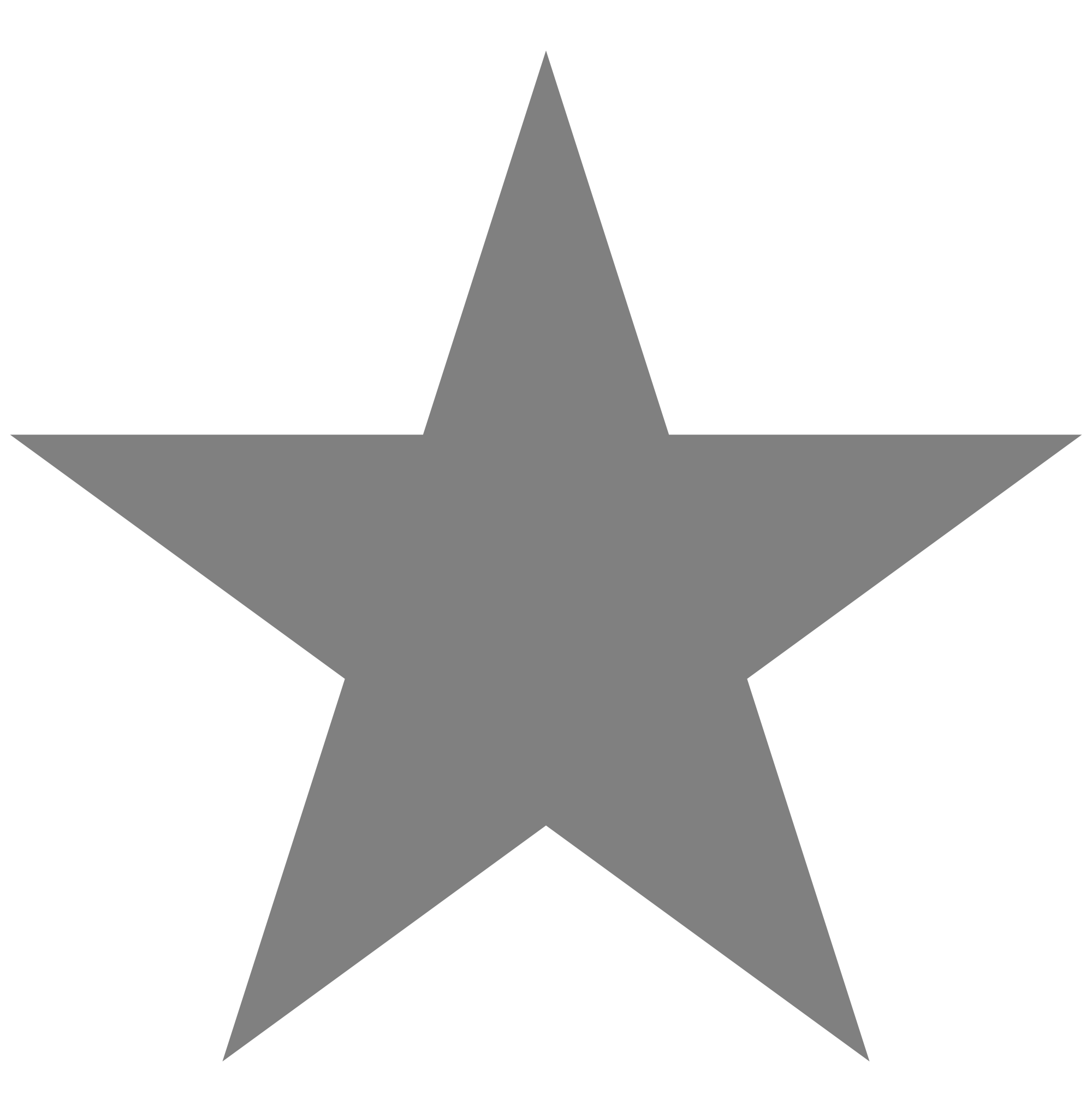 Star_empty.png