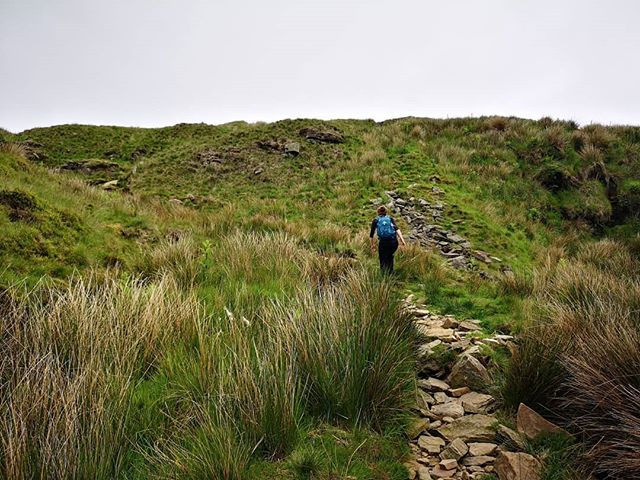 Live now, our second free walk to three shires head, this time starting at #Wildboreclough and making our way up to the hills before finding our way down to #threeshireshead. find it here : http://ow.ly/jw0P50wEnuJ  #peakdistrict #thepeakdistrict #freewalks #Instadaily #photosoftheday #Hillwalking #Walks #Hike #Adventure #Getoutside #Picoftheday #Instaoftheday #explore_britain #visitengland #walkingUK #landscapephotography #ig_landscapes #ordnancesurvey #womenwhowalk #womenwhowander #menwhowalk #menwhowander #trailmagazine #osmaps #hopelesswanderer