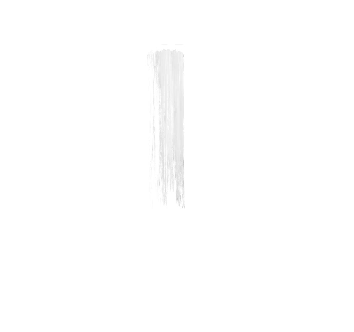 Foyers Logo white UPDATE-01.png