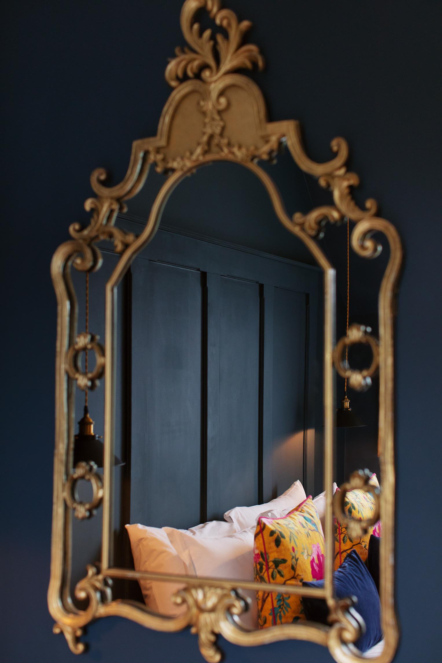 room-4-mirror-2