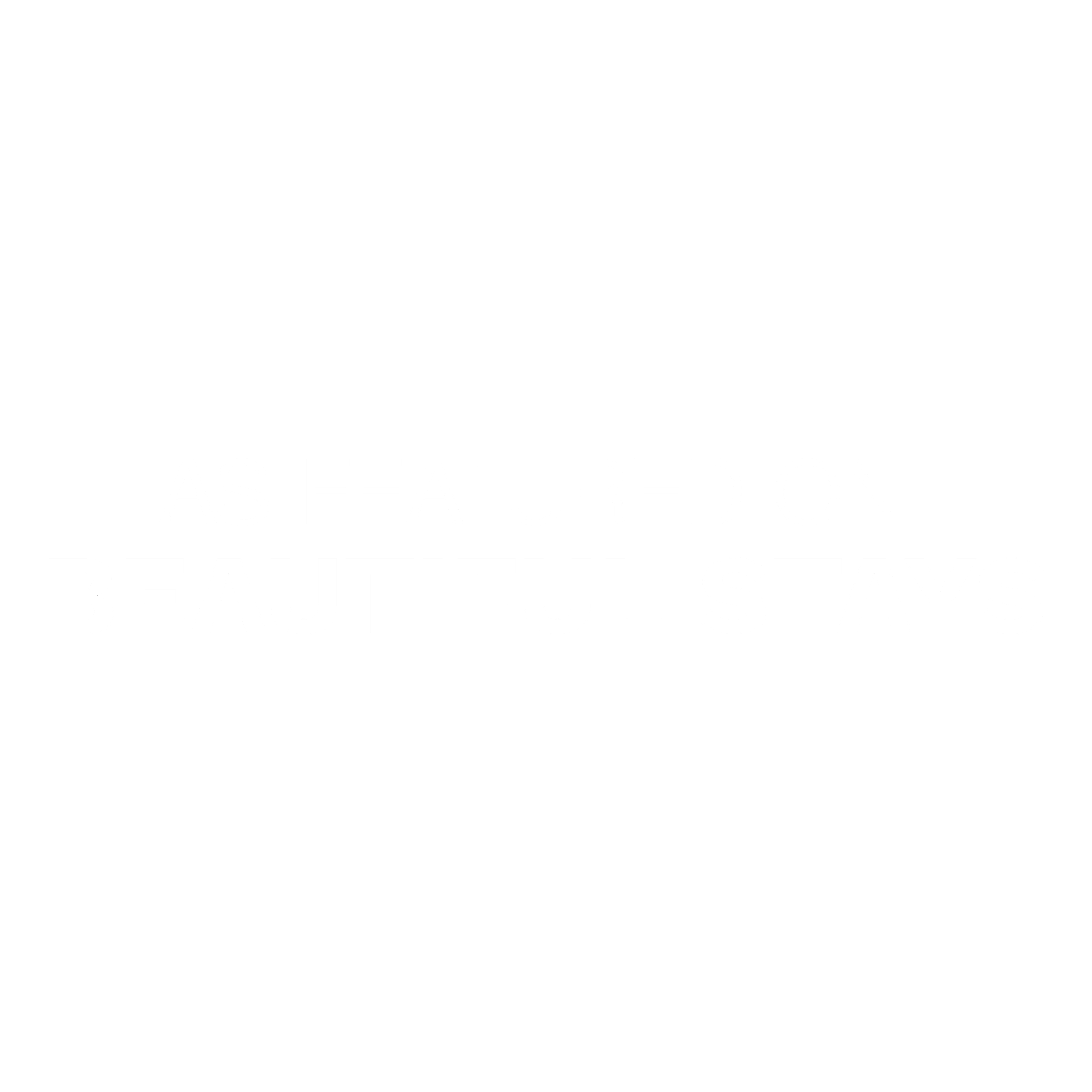 beautiful stays_v2.png