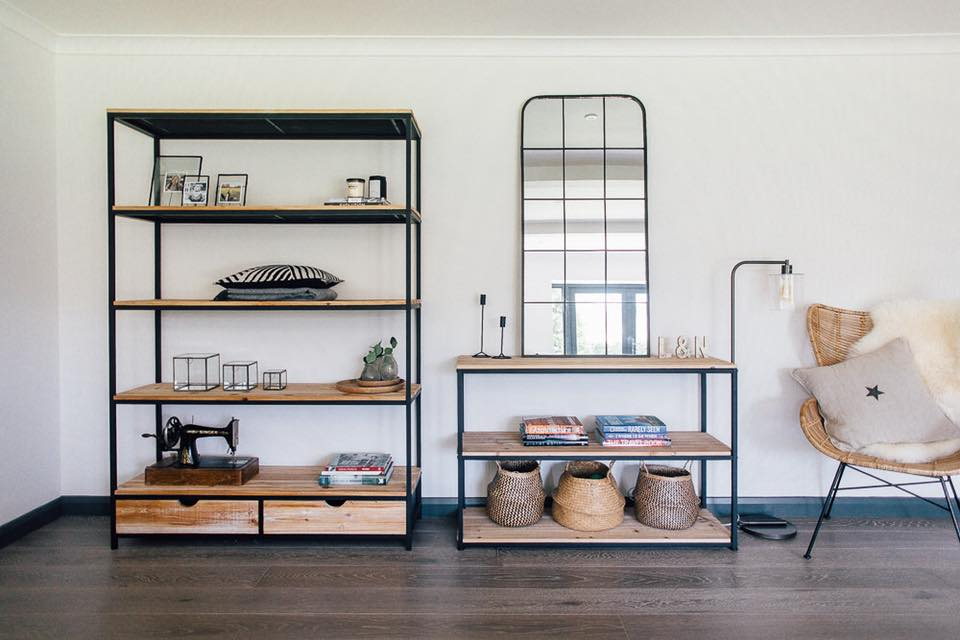 cox & cox - Cox & Cox offers inspired and stylish ideas that help create a home that is both beautiful and practical.