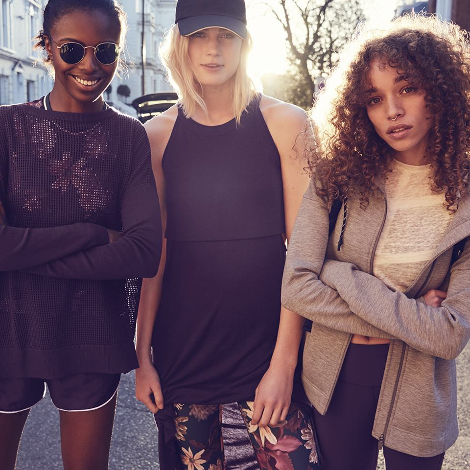 20% student discount - Unlock 20% student discount at Sweaty Betty with Student Beans. Use Sweaty Betty student discount code at the checkout to enjoy 20% OFF your order.