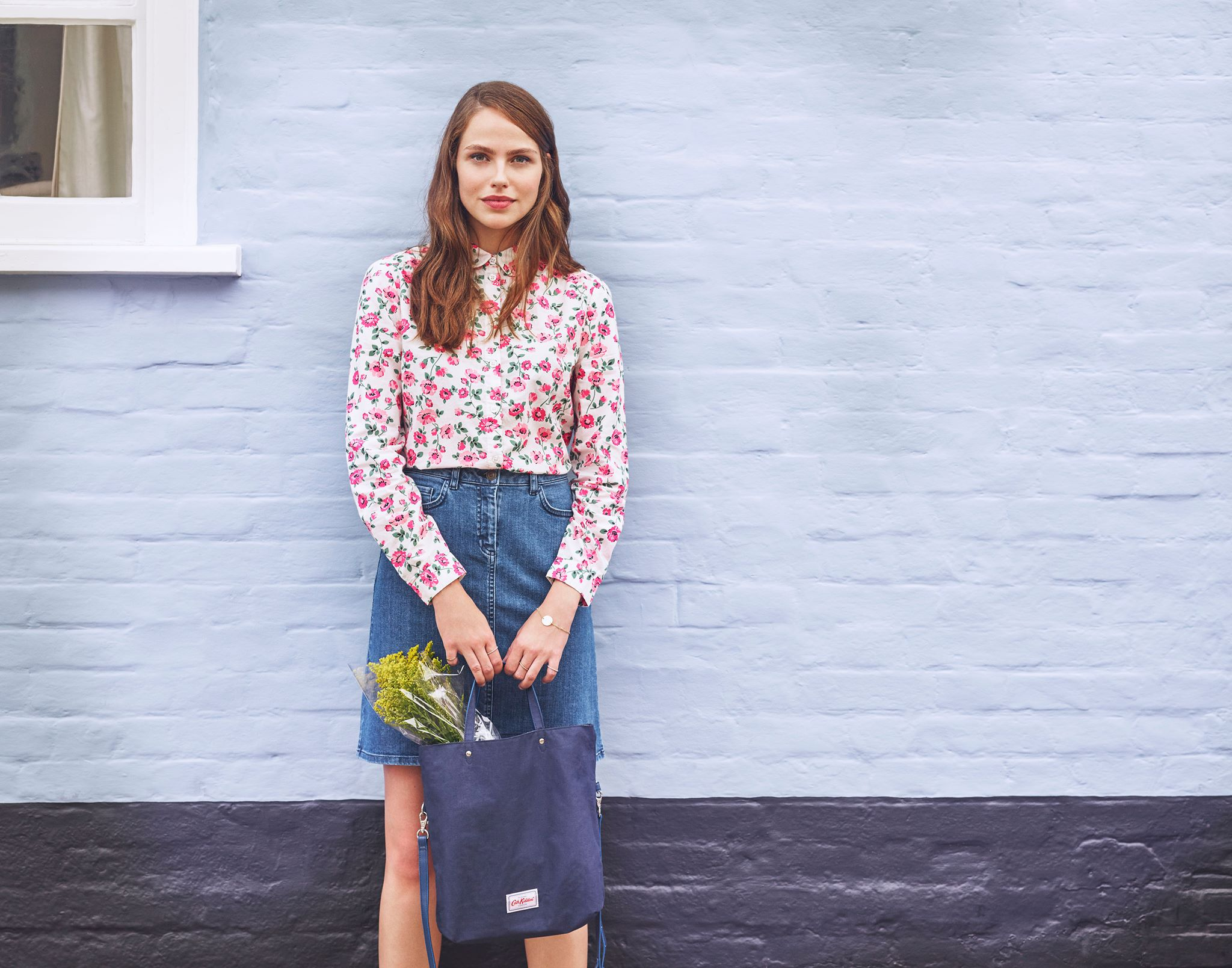 CALLING ALL STUDENTS! GET 10% OFF - That's right, students can benefit from10% Student Discount at Cath Kidston.For instant access to this discount simply register and verify your student status with UNiDAYS.