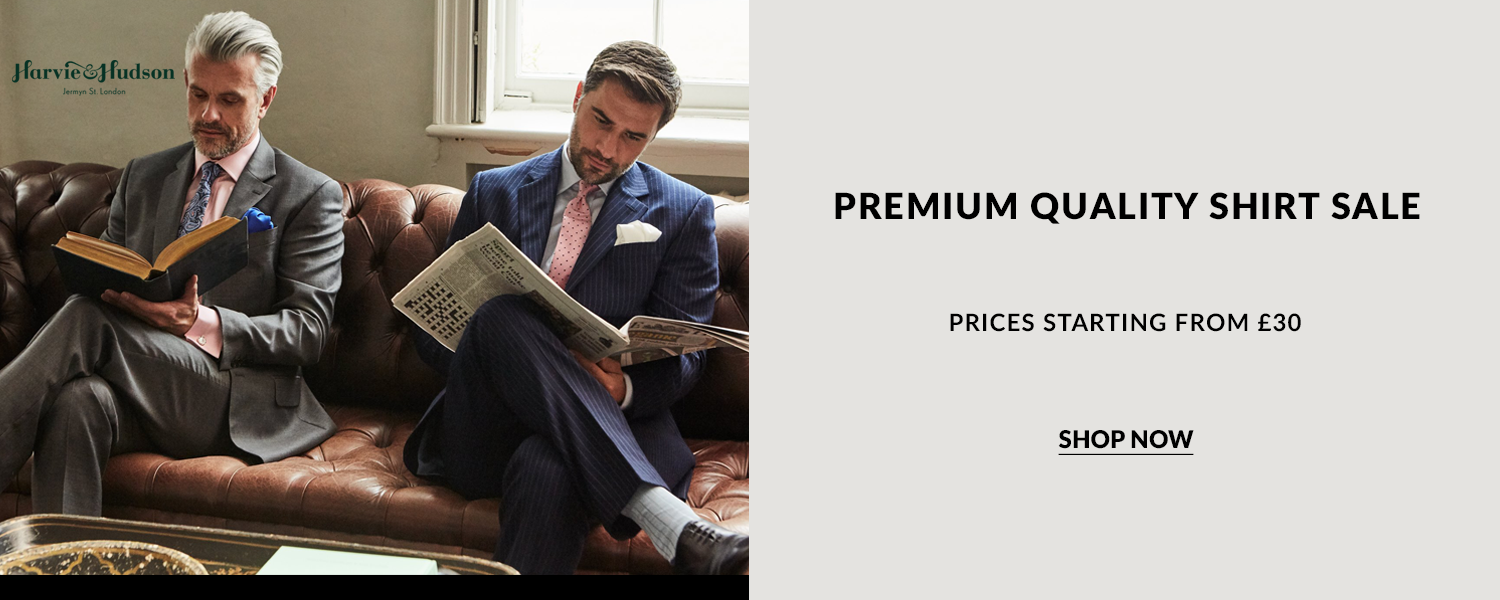 Selected Sale Jackets with up to £100 OFF