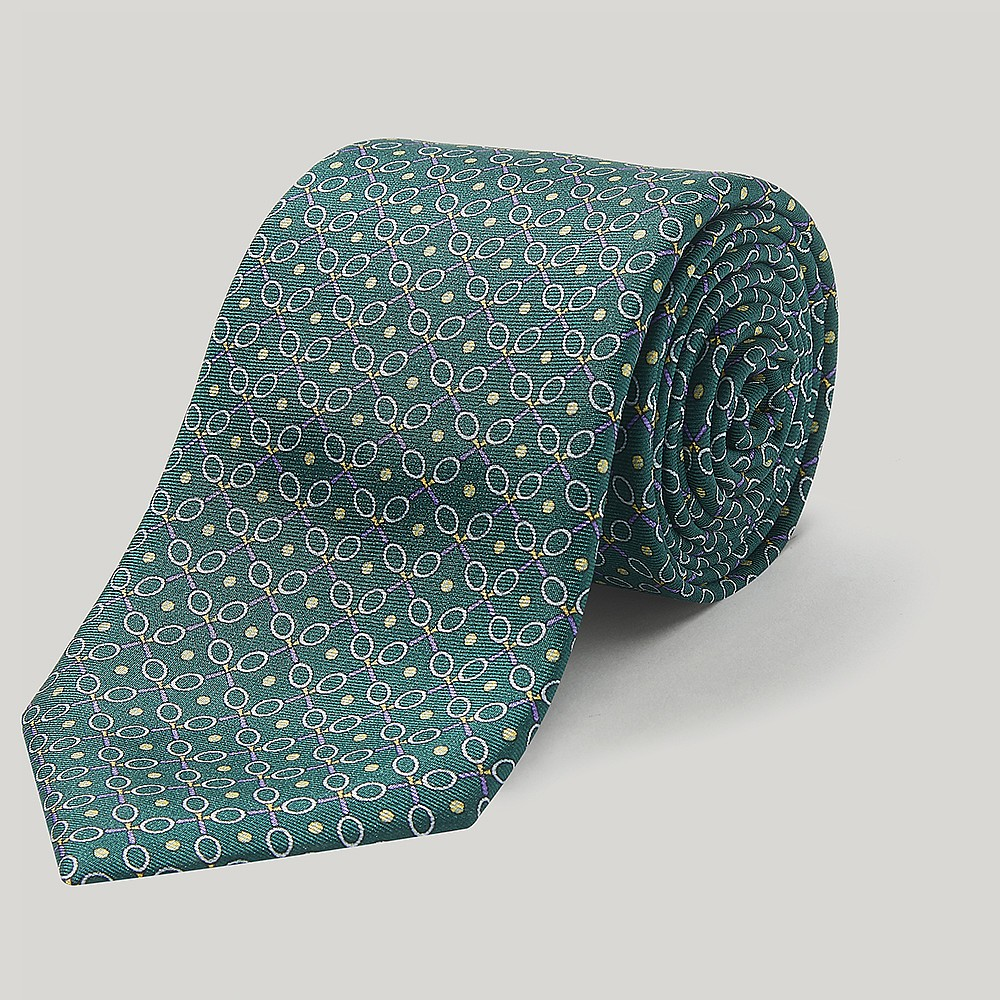 silk tie sale - Shop Harvie & Hudson collection of Sale Ties, from traditional wovens or contemporary printed ties, bow ties and cravats to suit any occasion.