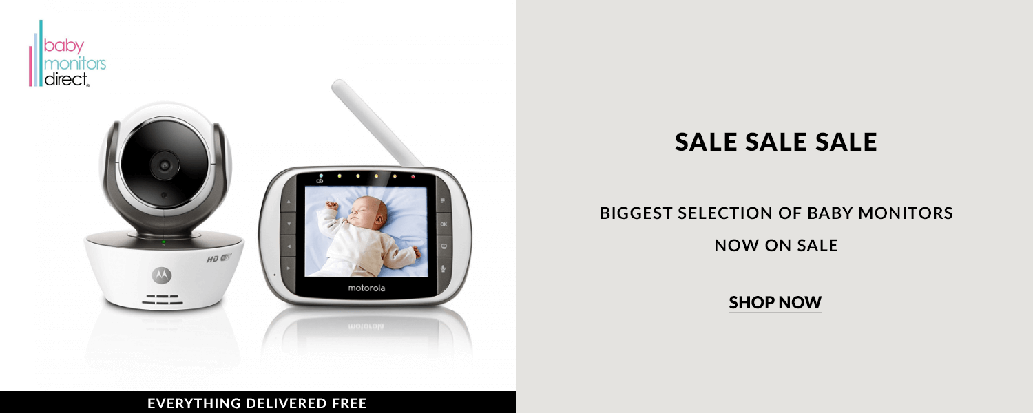 Baby-Monitor-Direct-merchant-page-discounted-sale-offer-and-code.png
