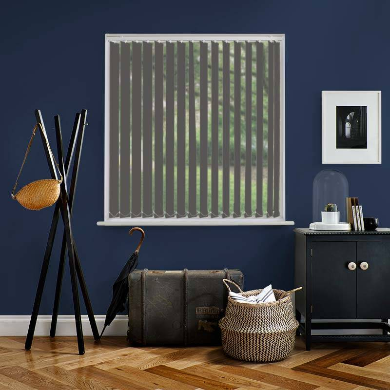 Blackout Blinds from £0.73 - Discover Direct Blinds wide choice of blackout blinds perfect for your home. From Roller blackout blinds and Roman blackout blinds as well as nursery blinds that insure total darkness, you're in for a treat when it comes to this extensive range.