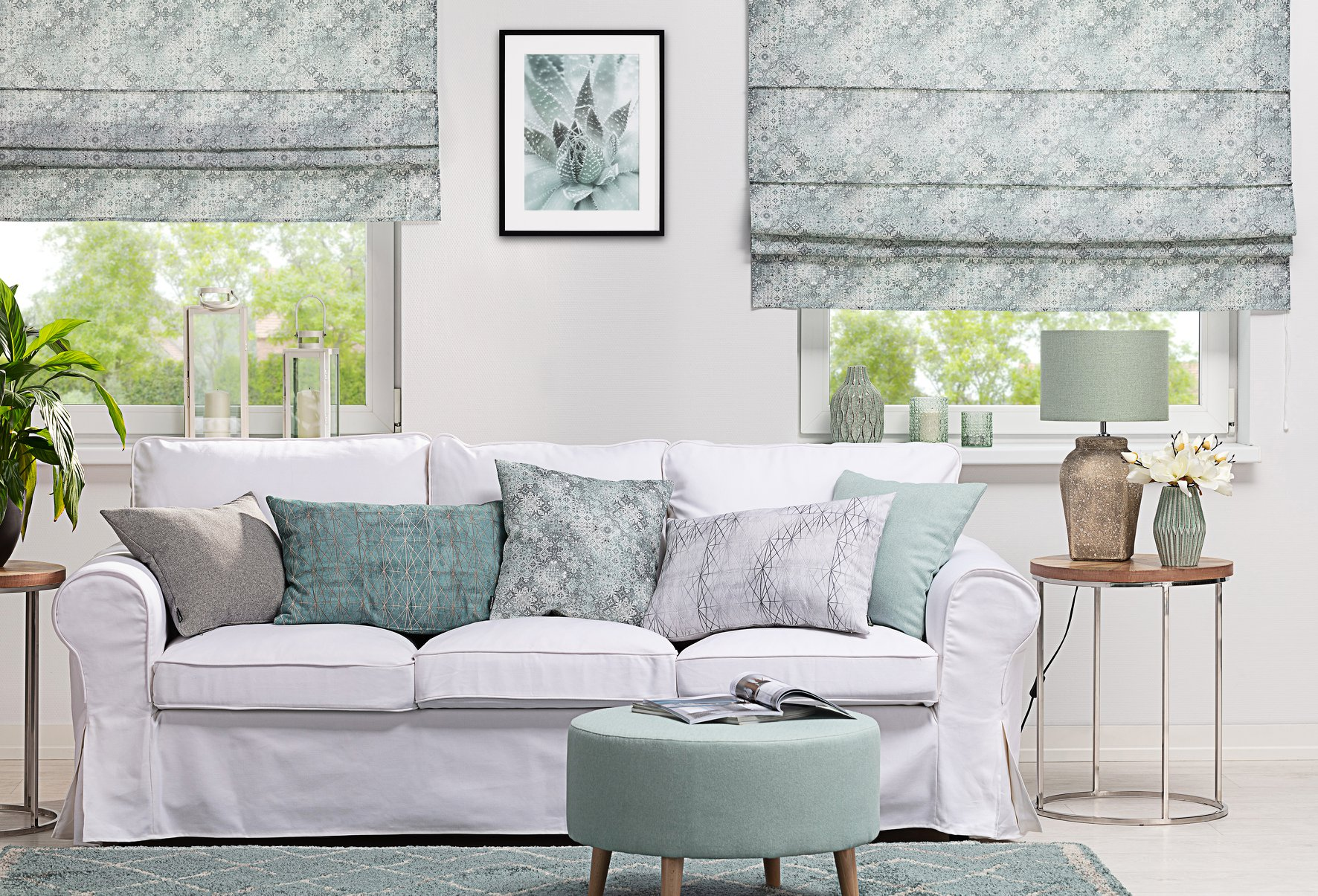 free shipping with ikea soft covers - A wide range of over 100 fabric choices in Dekoria's machine washable (kids & pet friendly) sofa and chair covers with unique 2 years warranty. Dekoria delivery is quick too and now free.