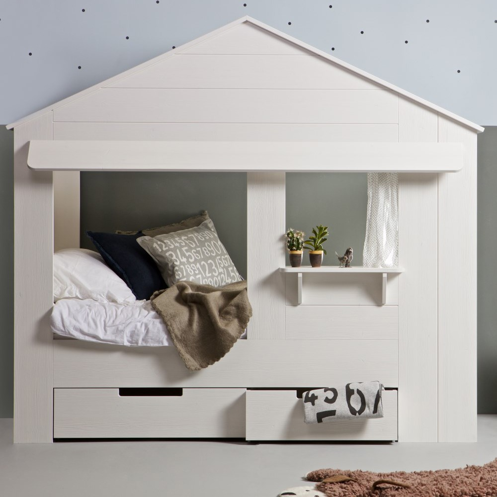 up to 30% off kids sale - Furnish your little ones room for less with Cuckooland kid's sale . Discover room furniture, accessories, gifts and statement beds up to 30% off!