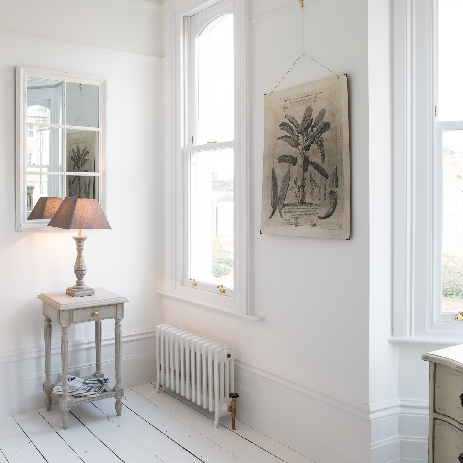 lighting from £50 - Discover our selection of light fittings and transform any room at home. Enjoy your life in a whole new light!