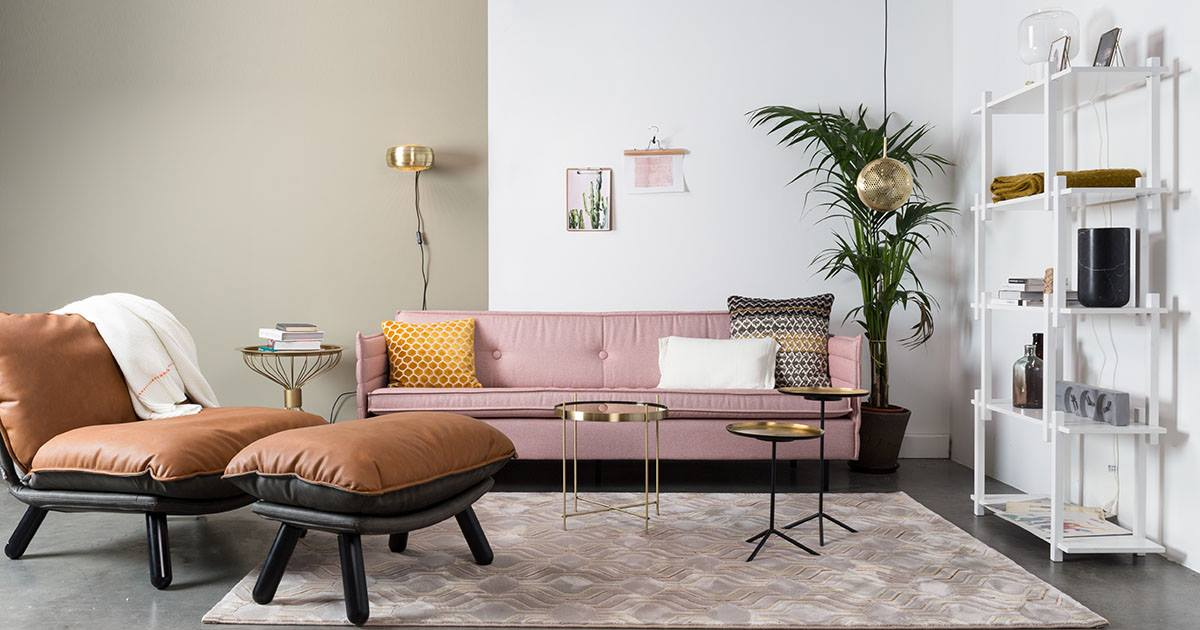 cuckooland - A luxury lifestyle emporium & online gift shop showcasing an original collection of designer furniture; stylishly quirky homeware; unique gifts and an eclectic mix of all things Wow, Weird & Wonderful.