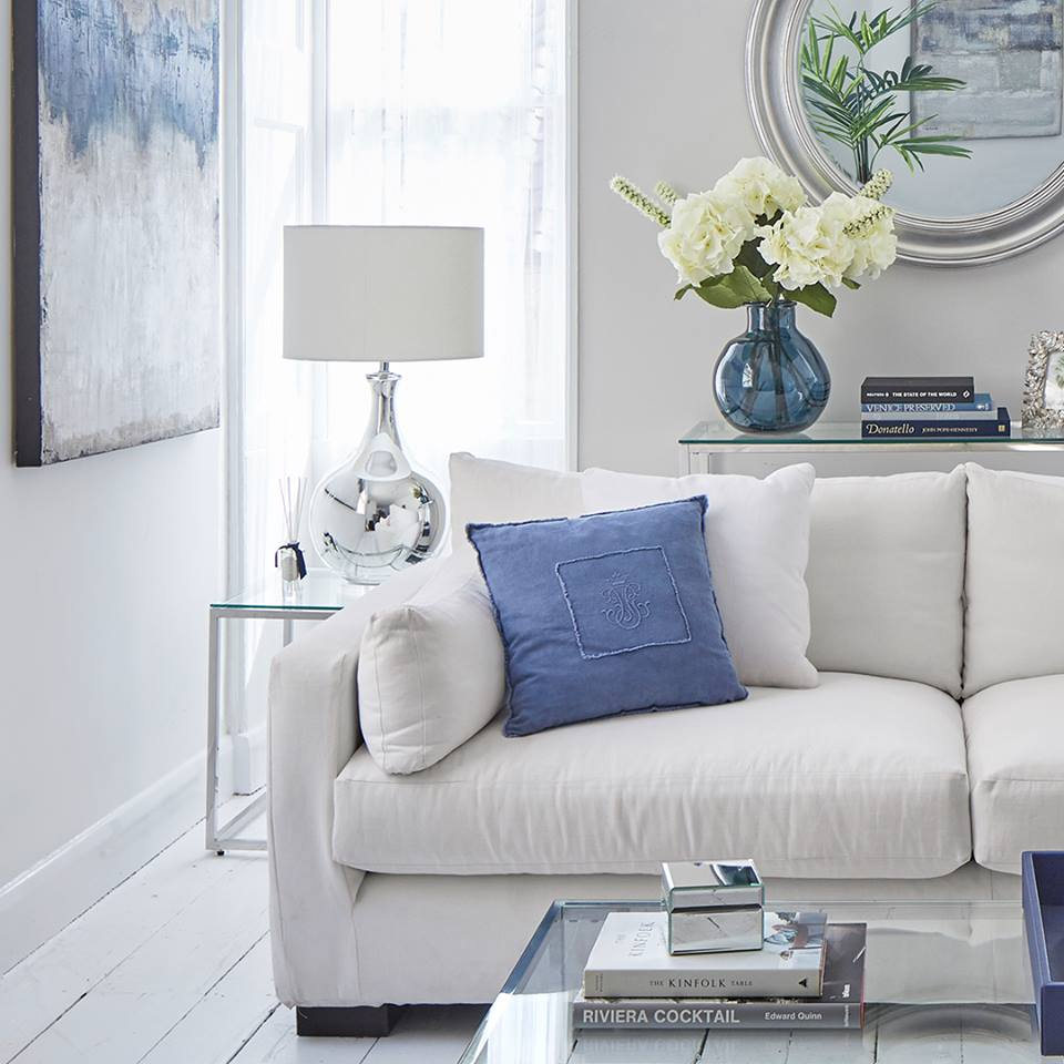 15% off sofa sERVICES - You can make your sofa exactly how you want it with the made to masure sofa services from Brissi.For a limited time only enjoy 15% off with code: SOFA15