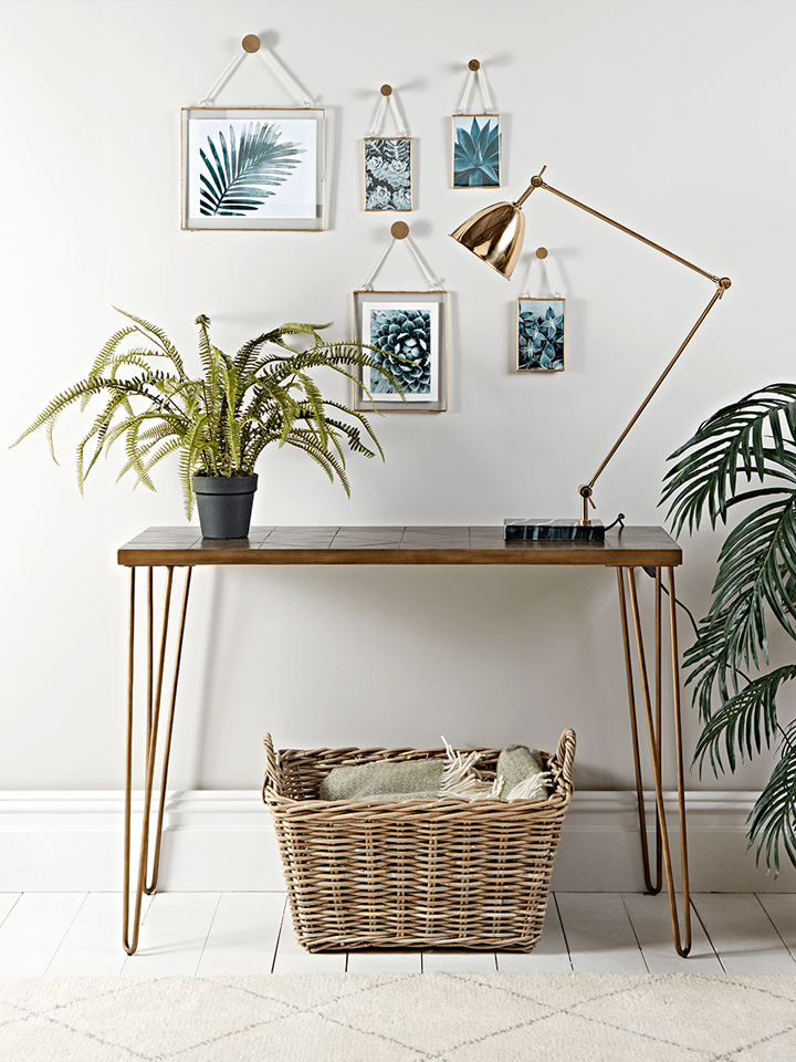 up to 50% off sale - Discover a range of luxury homeware carefully curated for your little sanctuary!Furniture, ambient lighting, decorative accessories, outdoor pieces and many more.