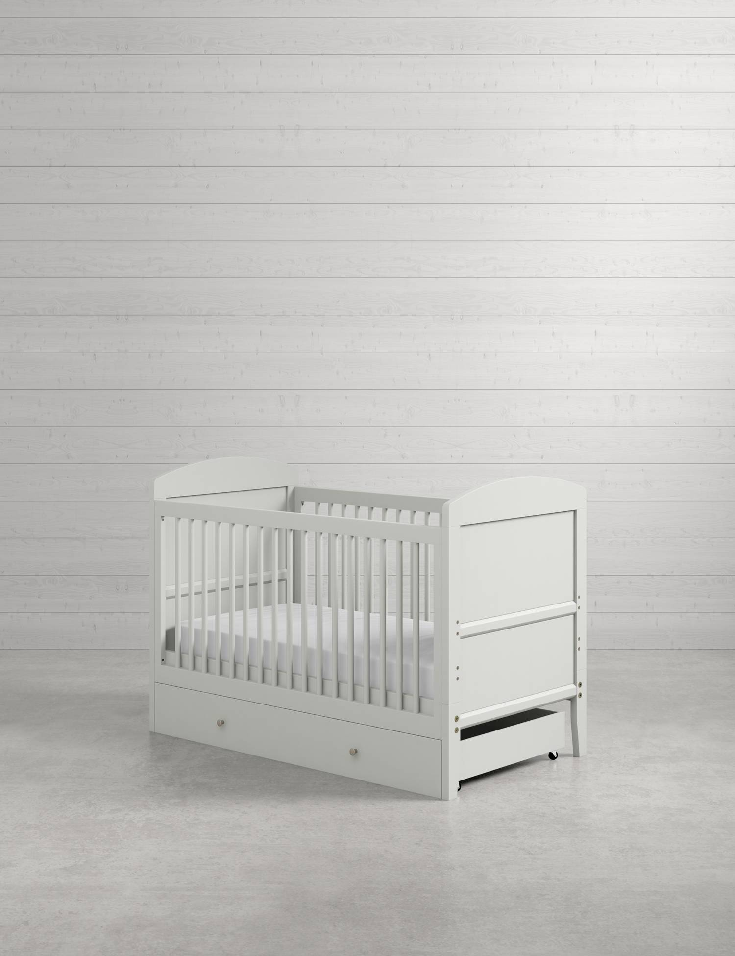 20% off Nursery & CHILDREN Furniture - We know that when you're getting ready to have a baby, one of the most exciting parts of the process is decorating the nursery and choosing the perfect baby furniture. Discover perfect durable and safe nursery furniture for your home from M & S today and enjoy 20% off when you buy 2 furniture pieces.