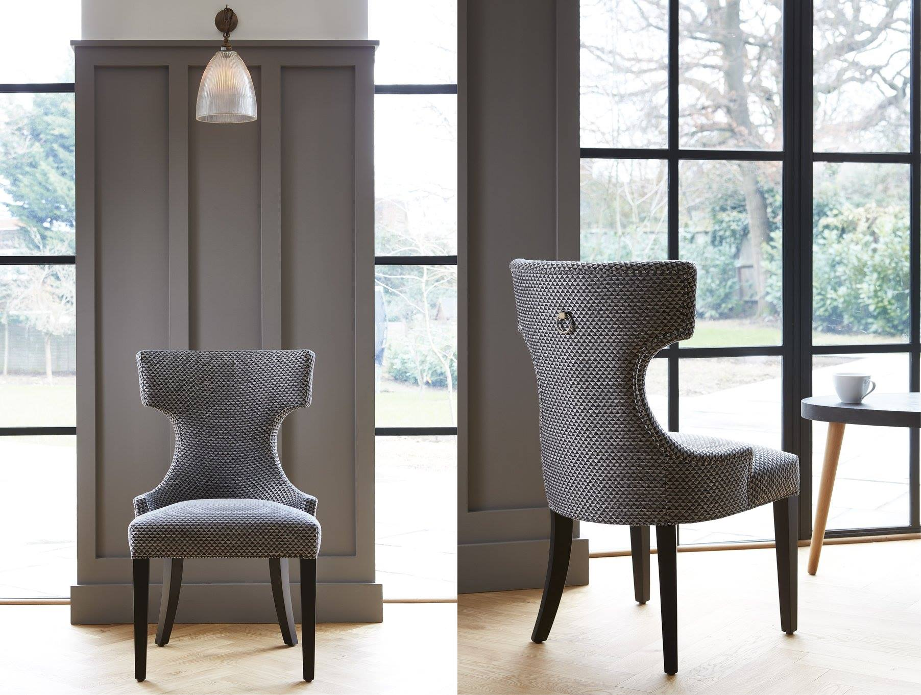 CLEARANCE CHAIRS - Sit back and relax, we have the cheapest, most luxurious chairs right here. Buy a cost-effective piece of furniture without compromising on quality.