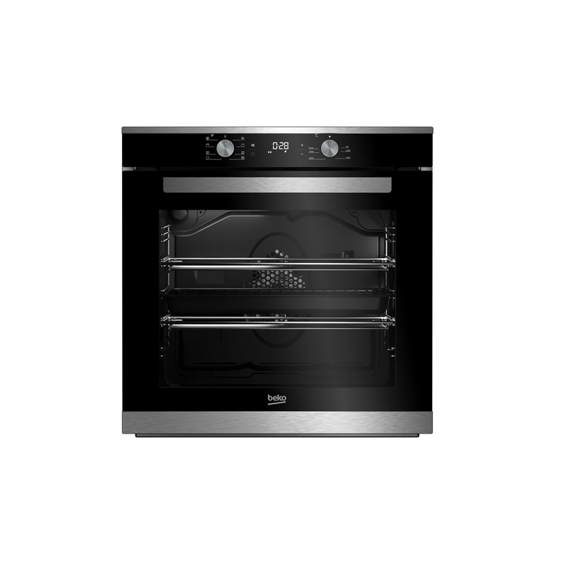 up to £100 cashback - Purchase any qualifying easy clean built-in oven from AEG, Beko, Grundig or Hotpoint between 8th May and midnight on 18th June and you can claim up to £100 cashback.