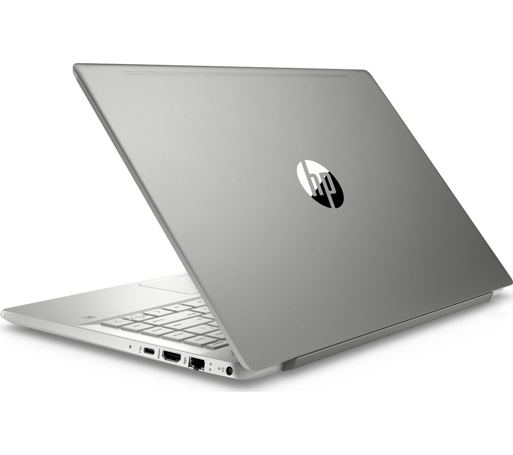 save up to £230 on hp pavilion laptops - Enjoy browsing on a laptop that can effortlessly handle big work projects and crystal clear entertainment, with the HP Pavilion 14