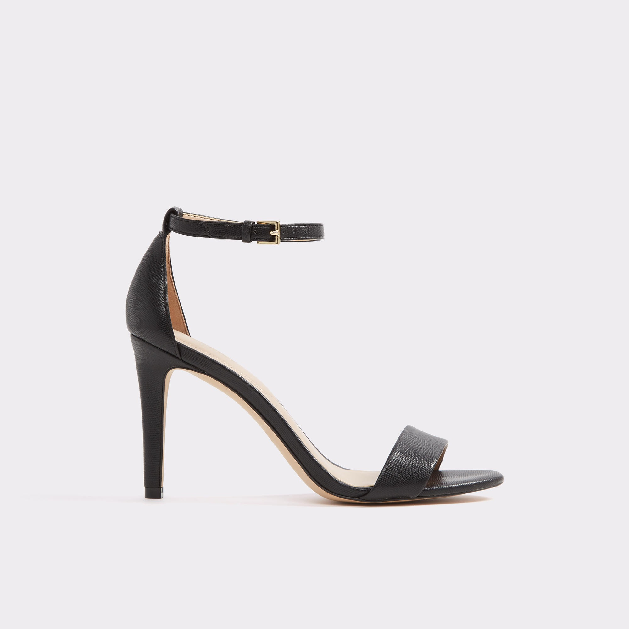 shoe clearance - Shop clearance at ALDO & browse the latest collection of accessibly priced footwear and accessories for men and women, in a wide variety of on-trend styles.