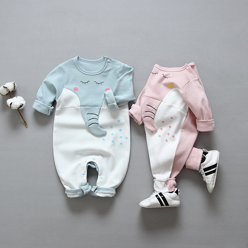 30% off Elephant Print Jumpsuit - Inspired by nature and animals this cute & comfy baby Elephant Print Comfy Jumpsuit is now included in the PatPat sale and can be purchased with 30% off usual price. The EXPERT is a massive fan!