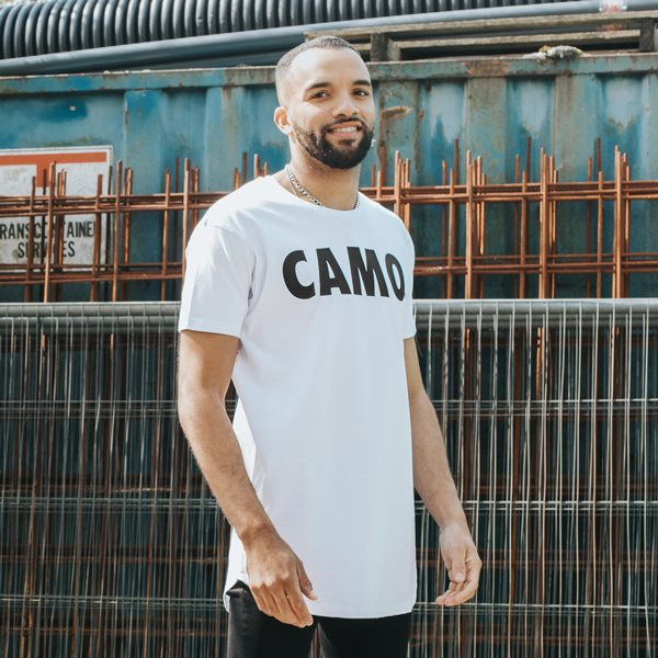 Urban T-Shirts from £9.99 - Discover some of the best urban streetwear t-shirt brands at affordable prices, and become the Urban Celebrity you've always been.